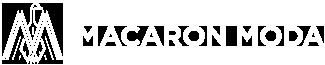 Macaron-moda-logo-web-01